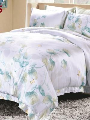 ТС-015-Евро Комплект постельного белья