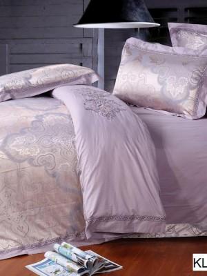 KL-019-Евро Комплект постельного белья