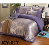 JCY-017-Евро Комплект постельного белья