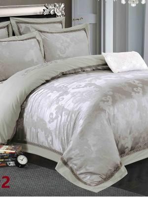 KL-092-Евро Комплект постельного белья