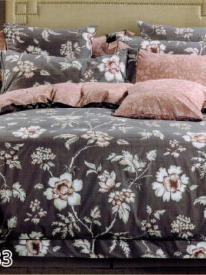 CR-083-Евро Комплект постельного белья