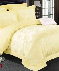 KL-091-Евро Комплект постельного белья
