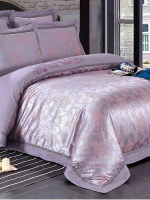 KL-107-Евро Комплект постельного белья