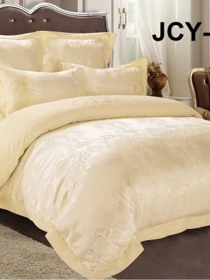 JCY-008-Евро Комплект постельного белья
