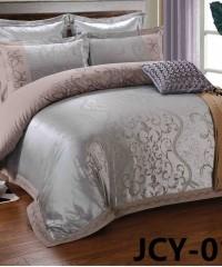 JCY-018-Евро Комплект постельного белья