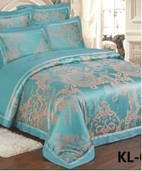 KL-040-Евро Комплект постельного белья