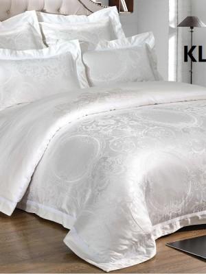 KL-071-Евро Комплект постельного белья
