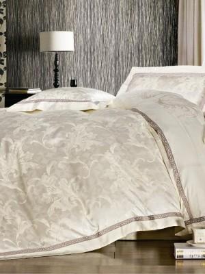 KL-018-Евро Комплект постельного белья
