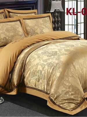 KL-090-Евро Комплект постельного белья