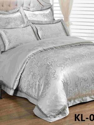 KL-070-Евро Комплект постельного белья