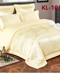 KL-101-Евро Комплект постельного белья