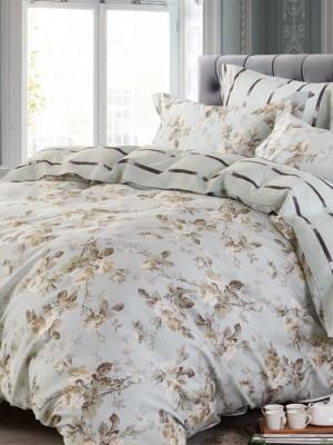 CP-061-1,5спальный Комплект постельного белья