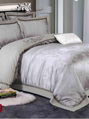 KL-100-Евро Комплект постельного белья