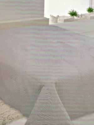 Лоск 170х240 Вышивка Покрывало Марка Марко