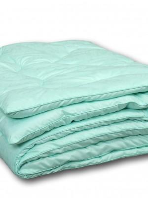 Одеяло Эвкалипт микрофибра классическое всесезонное 140х205