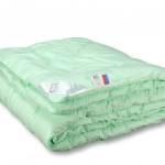 Евро одеяла