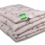 Двуспальные одеяла Наполнитель: Верблюжий пух