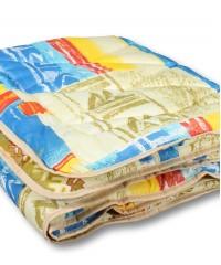 МБ-О-140 Одеяло 140х205 легкое