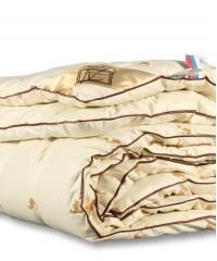 """Одеяло """"Сахара"""" Тёплое 200х220"""