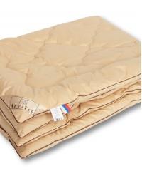 Одеяло «Гоби» Верблюжий пух Тёплое 200х220