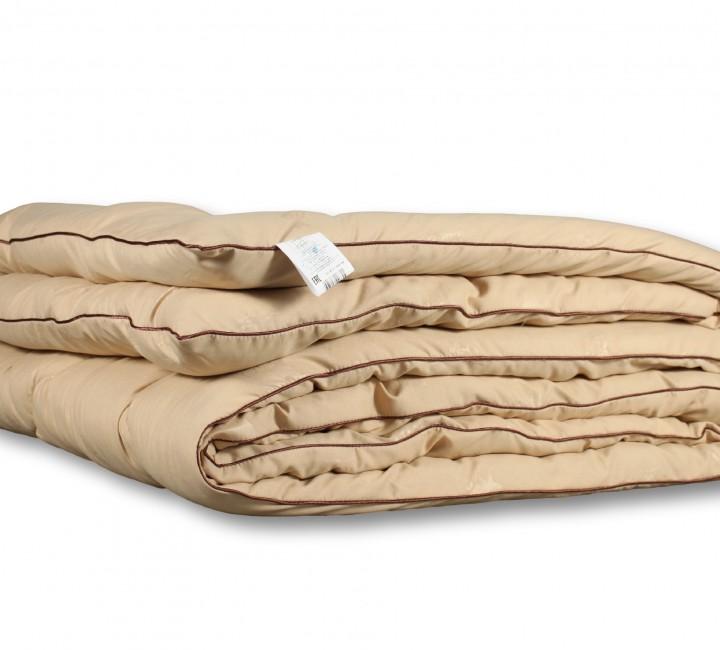 "Одеяло ""Сахара-Эко"" Всесезонное 200х220"