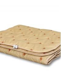 """Одеяло """"Camel"""" 140х205 лёгкое"""