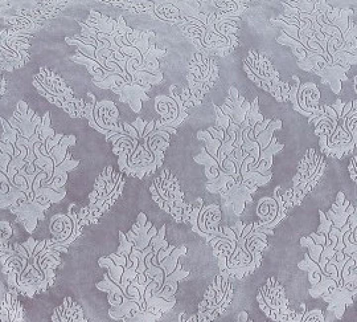 Наволочка Н-040/99-pv Венеция 40х40 однотонная с теснением микрофибра AlViTek