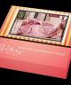 MF-06 комплект постельного белья микрофибра Valtery Семейный
