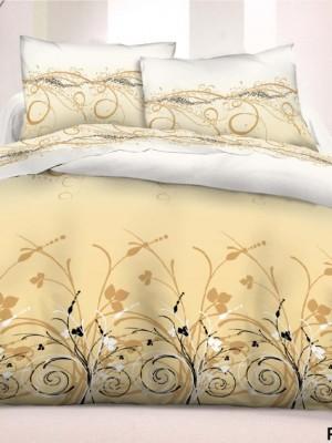 PC-05 Комплект постельного белья Поликоттон Valtery 2х спальный