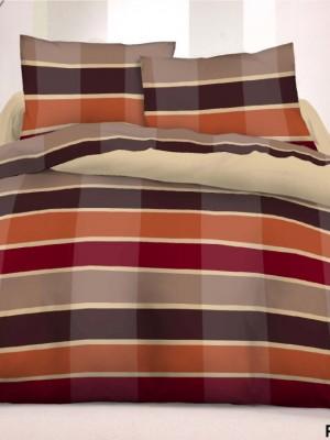 PC-02 Комплект постельного белья Поликоттон Valtery Евро