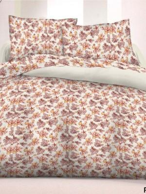 PC-08 Комплект постельного белья Поликоттон Valtery 2х спальный
