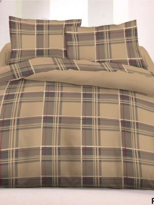 PC-15 Комплект постельного белья Поликоттон Valtery Евро