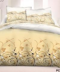 PC-05 Комплект постельного белья Поликоттон Valtery 1,5 спальный