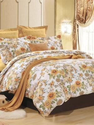 CL-179 комплект постельного белья Сатин Valtery 2х спальный