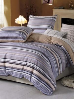 МР-05 комплект постельного белья Софткоттон Valtery Евро