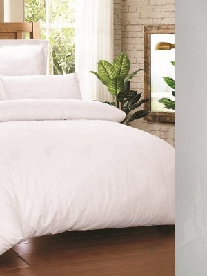 Комплект постельного белья Жаккард (Евро) KLPS6-003