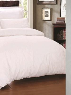 Комплект постельного белья Жаккард (Евро) KLPS6-002