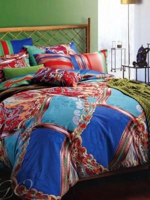ts01-33-70 1,5 спальный