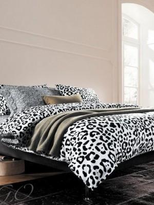 ts01-728 1,5 спальный