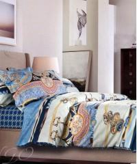 ts01-52-50 1,5 спальный