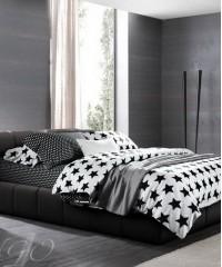 ts01-735 1,5 спальный