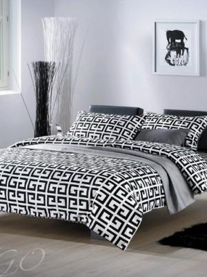 ts01-731 1,5 спальный