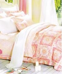 ts01-742 1,5 спальный