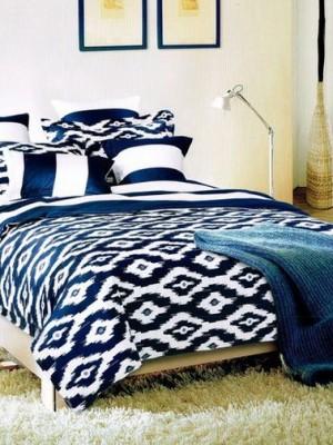 ts02-710-50 2х спальный