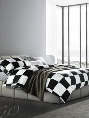 ts02-730-70 2х спальный