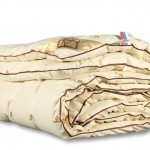 Очень тёплые одеяла