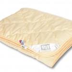 Одеяла хлопок
