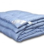 Одеяла Лаванда