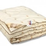 Одеяла верблюжья шерсть