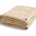 Всесезонные одеяла Уровень теплоты: Лёгкое
